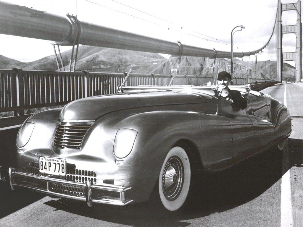 Chrysler newport 1941 cars pinterest newport cars and wheels chrysler newport 1941 fandeluxe Image collections