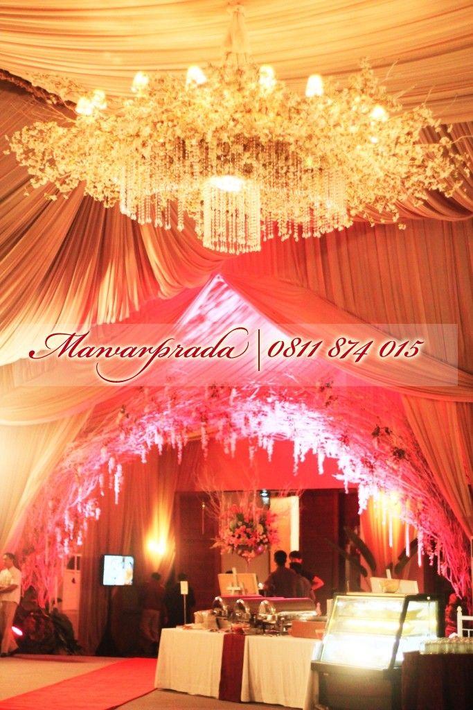 1 jasa paket dekorasi pernikahan di jakartag 6831024 weds jasa paket dekorasi pernikahan di jakartag junglespirit Choice Image