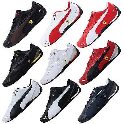 puma shoes ebay