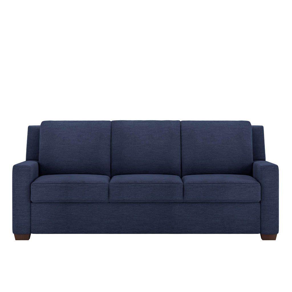 Lyons Comfort Sleeper Sofa In 2019 Dreams