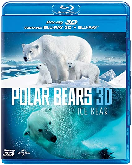 Pin On Movies I Own On Bluray 3D