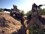 Afghan War Is Now Longest War in U.S. History - ABC News