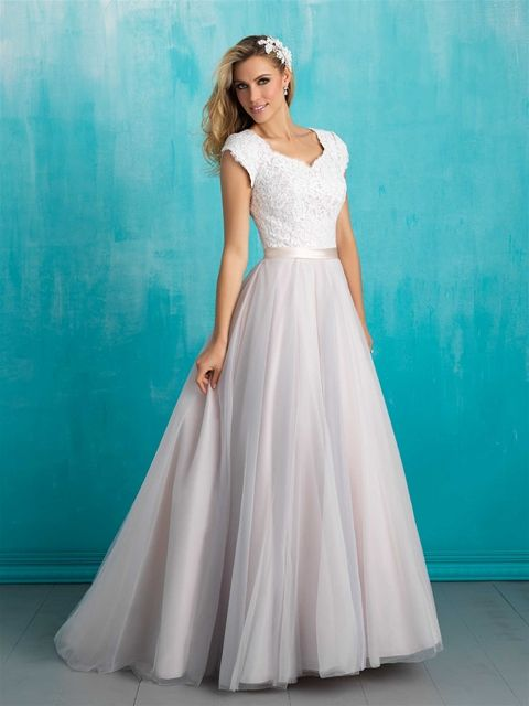 Find the perfect wedding gown! This is one of many available in our ...