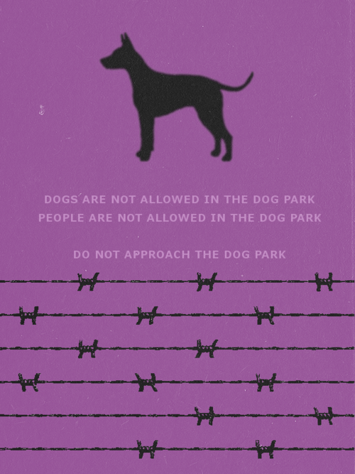 Night Vale Quote Dogs Are Not Allowed In The Dog Park Night Vale Welcome To Night Vale Night Vale Quotes