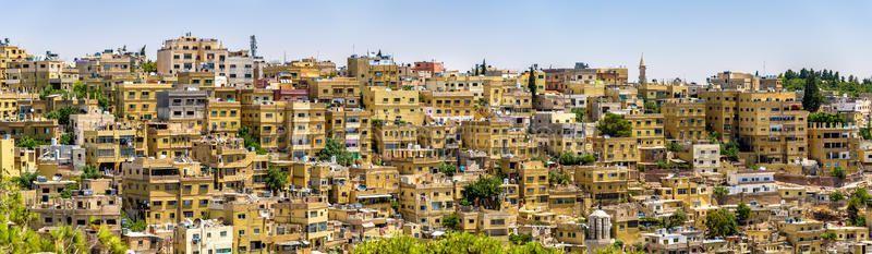 Panorama of Amman, Jordan. Panorama of Amman, the capital and most populous city , #Sponsored, #Jordan, #Amman, #Panorama, #city, #populous #ad #ammanjordan Panorama of Amman, Jordan. Panorama of Amman, the capital and most populous city , #Sponsored, #Jordan, #Amman, #Panorama, #city, #populous #ad #ammanjordan Panorama of Amman, Jordan. Panorama of Amman, the capital and most populous city , #Sponsored, #Jordan, #Amman, #Panorama, #city, #populous #ad #ammanjordan Panorama of Amman, Jordan. Pa #ammanjordan