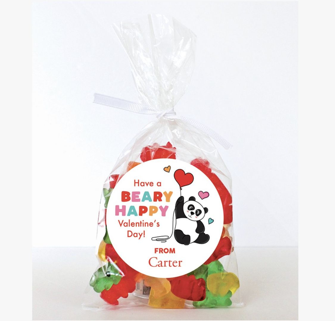 Pin On Holiday Crafts Favors