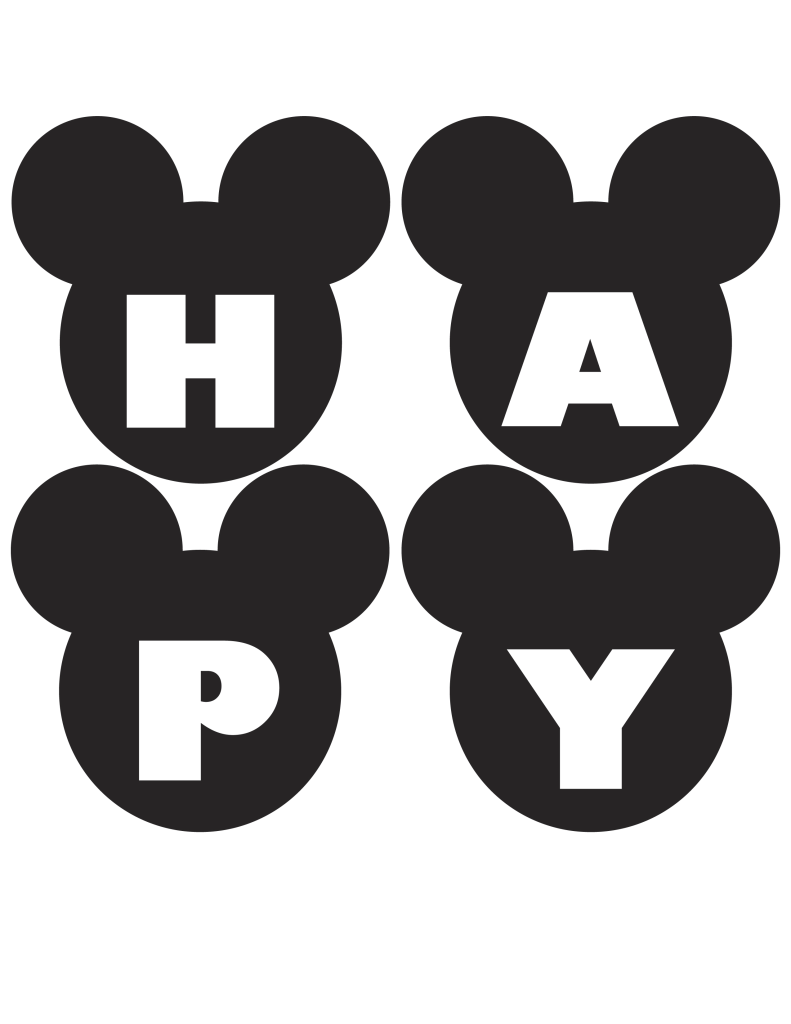 minnie mouse banner-1.jpg - Box