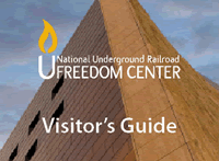 This Looks Like A Great Place To Visit And Learn About The Underground Railroad They Even Have Underground Railroad Activities Visiting Underground Railroad