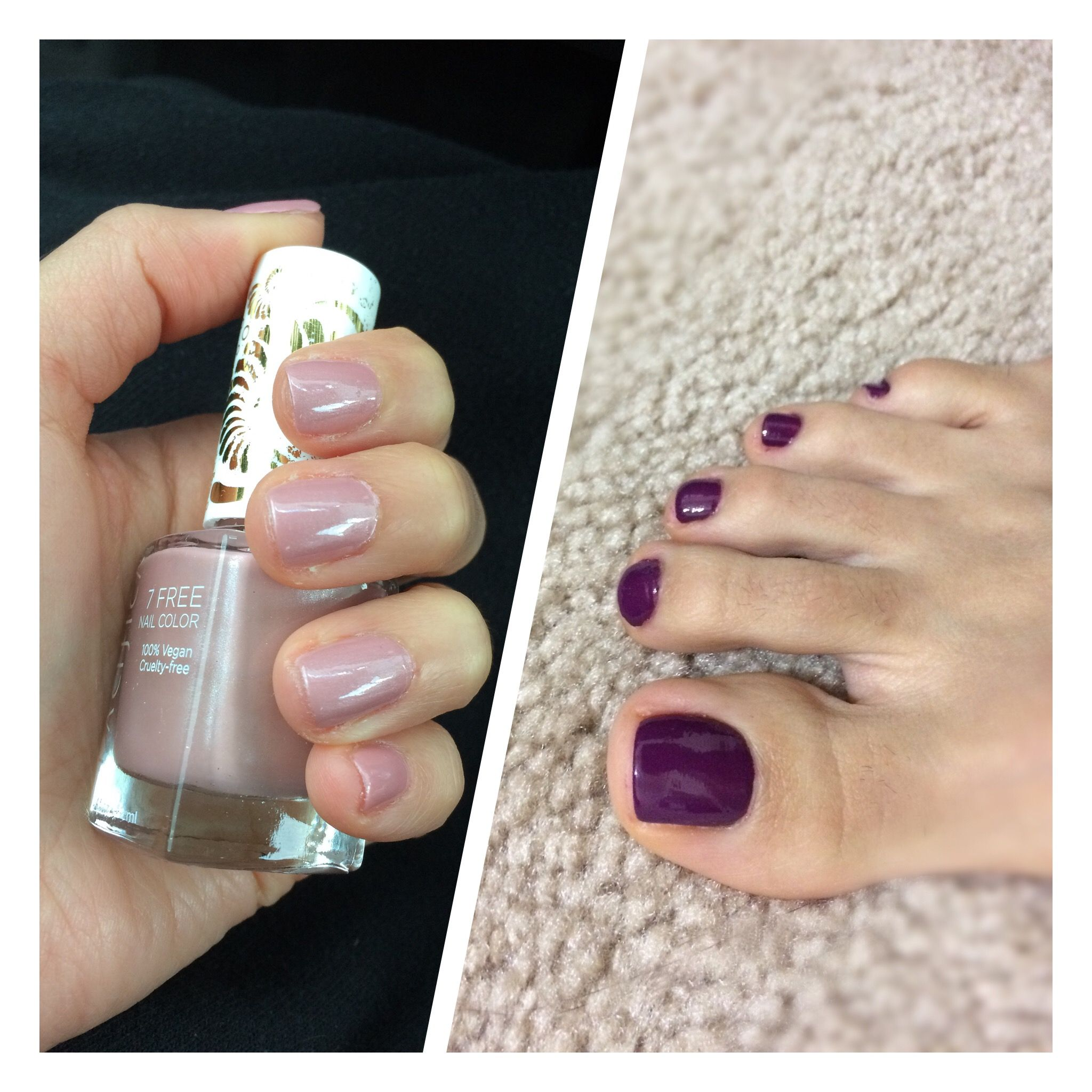 Image result for pacifica nail polish lotus beauty pinterest image result for pacifica nail polish lotus dhlflorist Image collections