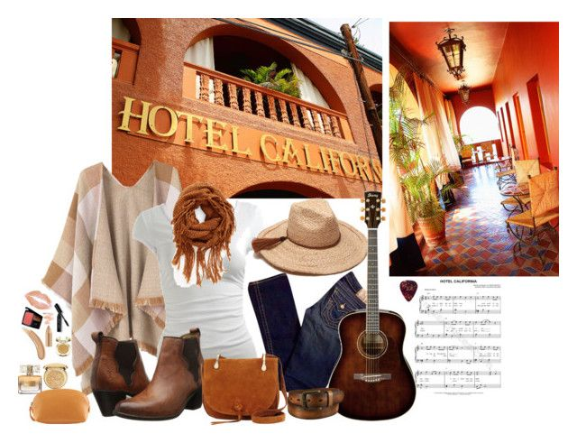 Designer Clothes Shoes Bags For Women Ssense Welcome To The Hotel California Hotel California Chic Boutique