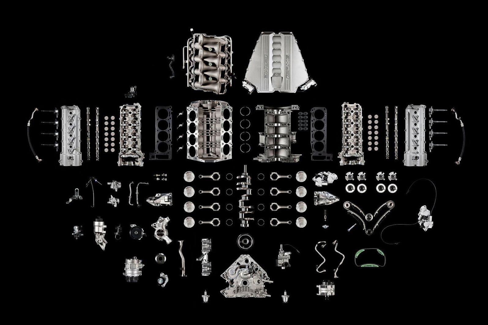 Car parts oscaro.com | Auto mechanics | Pinterest | Cars
