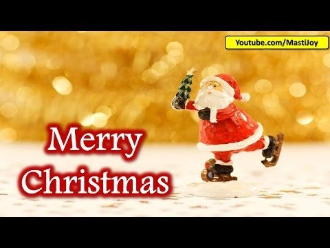 Merry christmas and happy new year wisheswhatsapp video cool merry christmas happy new year 2017 greetings best wishes whatsapp video message e card m4hsunfo