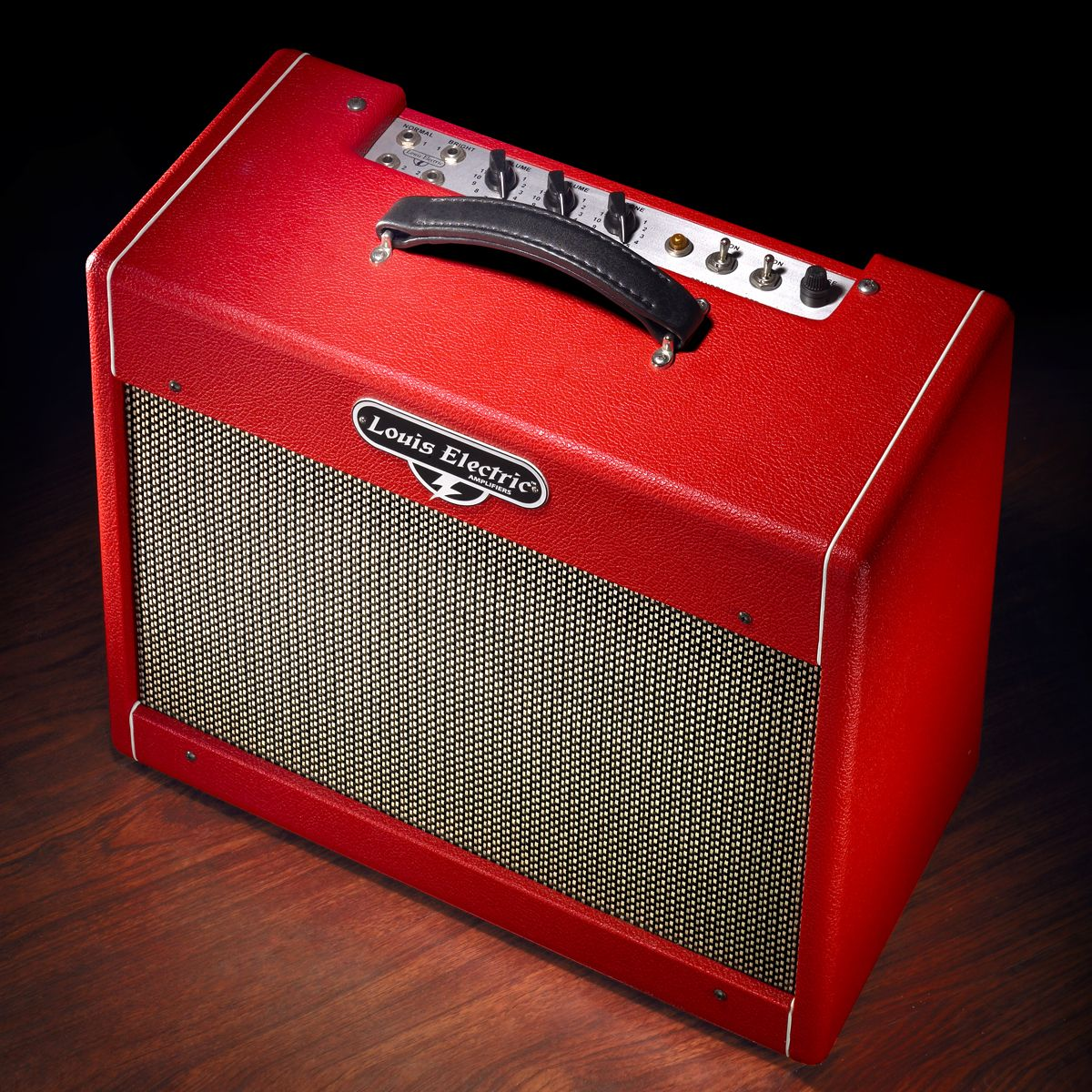 louis electric hd12 guitar amplifier louis electric guitar amps in 2019 guitar chords. Black Bedroom Furniture Sets. Home Design Ideas