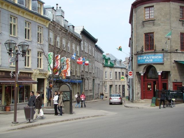 Google Image Result for http://www.traveljournals.net/pictures/l/15/158355-within-the-walled-city-quebec-canada.jpg