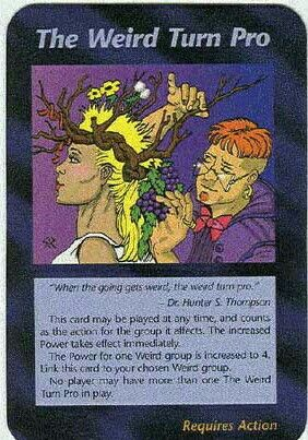 love letters to him illuminati card pro illuminatti card 13013 | 9caa2db4afd6ca1e6932e42e3db57e49