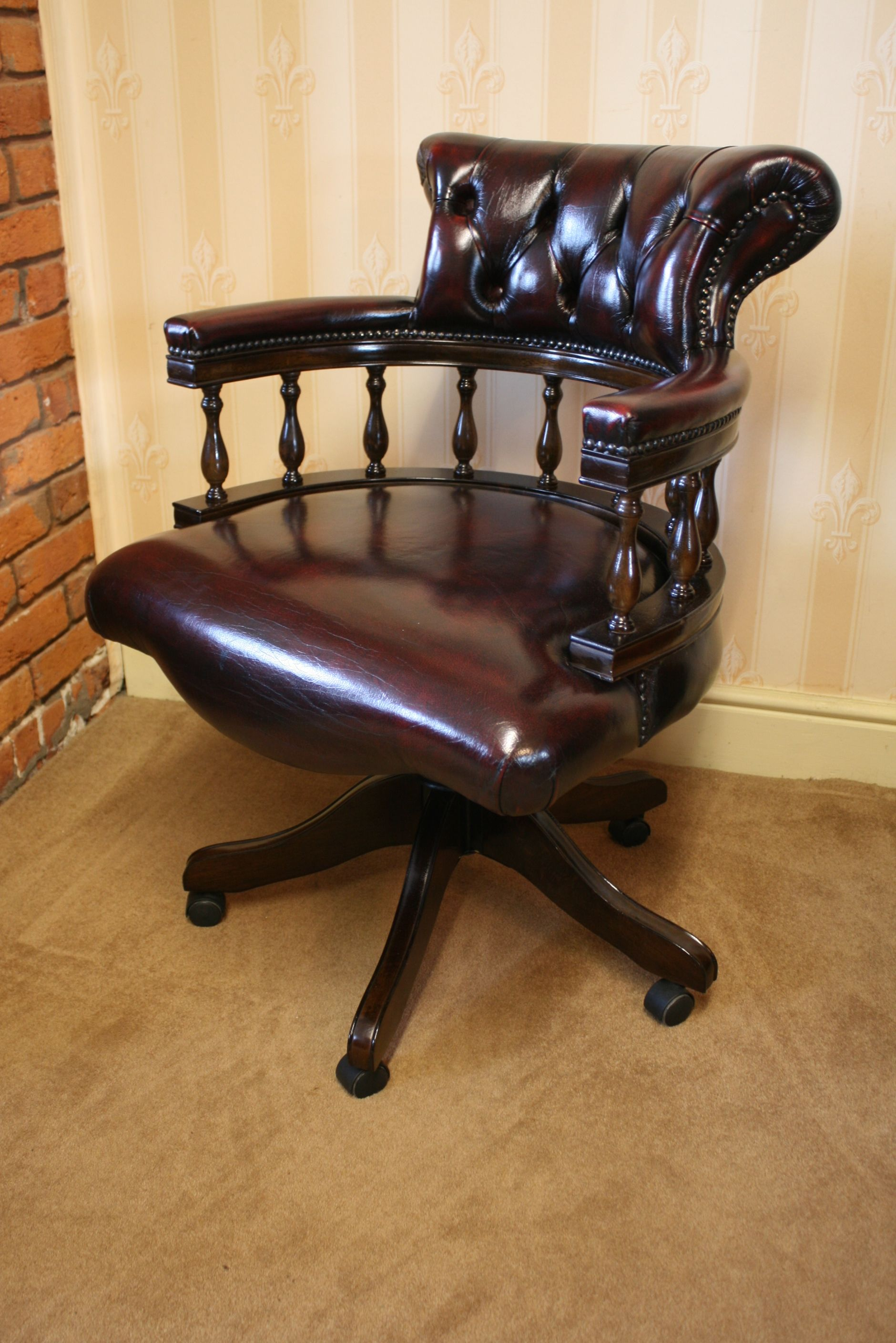 English reproduction furniture furniture designs for English chair design