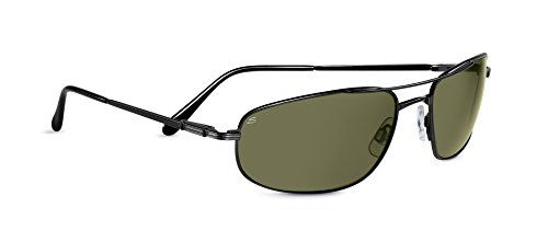 8a823d0ab4c5 Serengeti Velocity Sunglasses Shiny Gunmetal 555nm Polarized *** Want to  know more, click on the image.