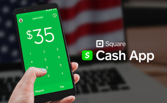 Cash App Meaning Cash App Customer Service Techroses