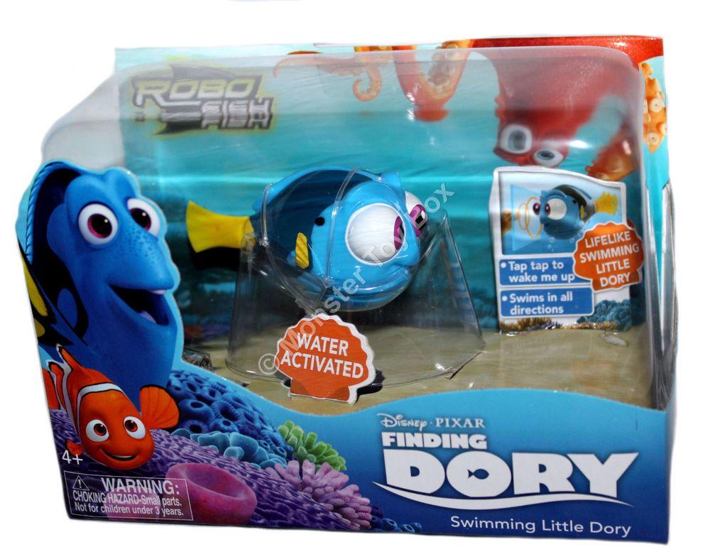 Disney Pixar Wall Swim Bag BRAND NEW