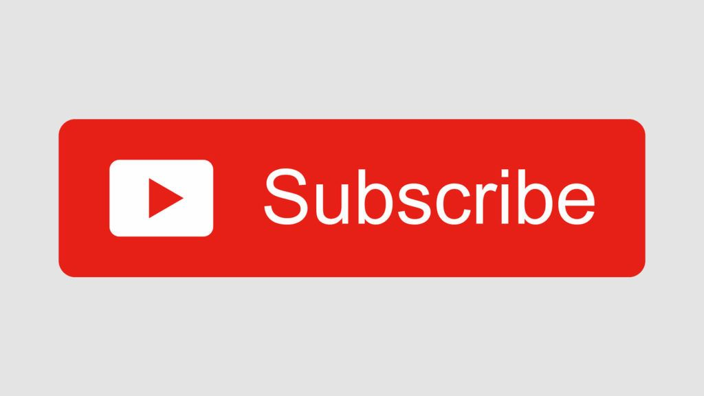 FreeYouTubeSubscribeButtonDownloadDesignInspiration