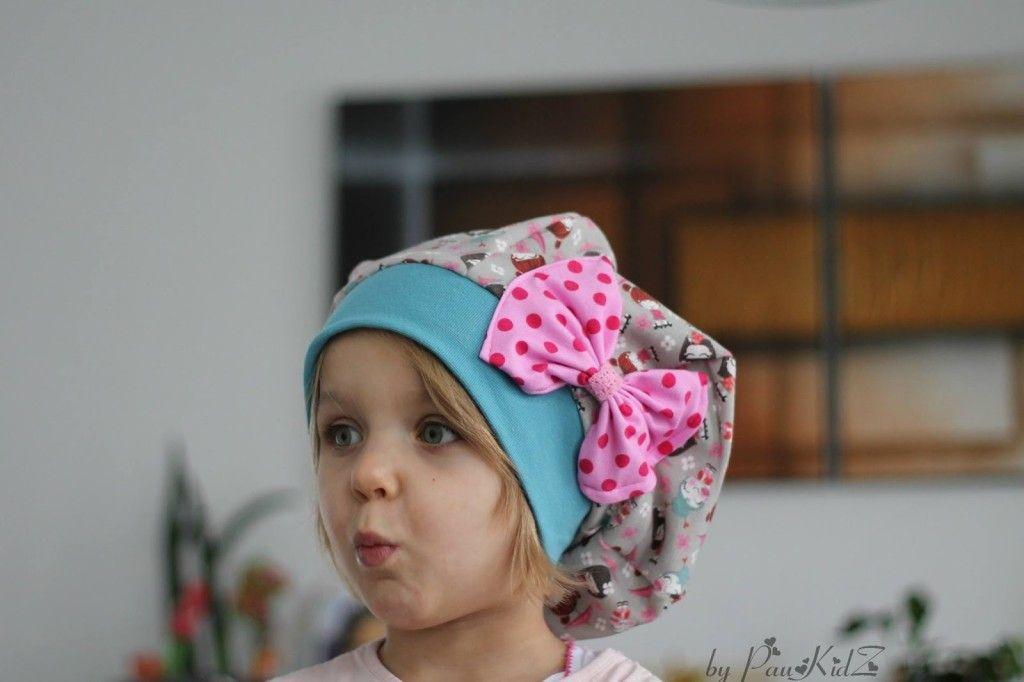 Lilou Probenähen Part 2 - frlrosa.de