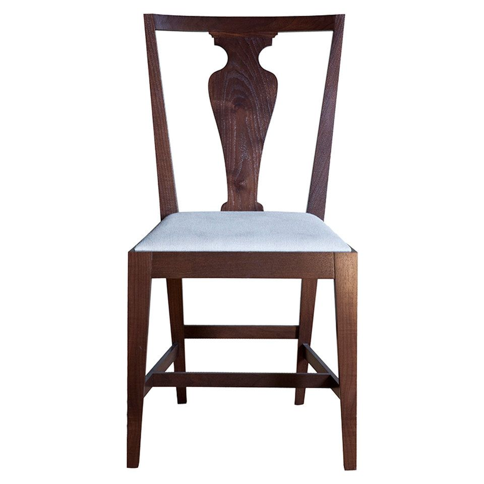 New Hampshire Chair