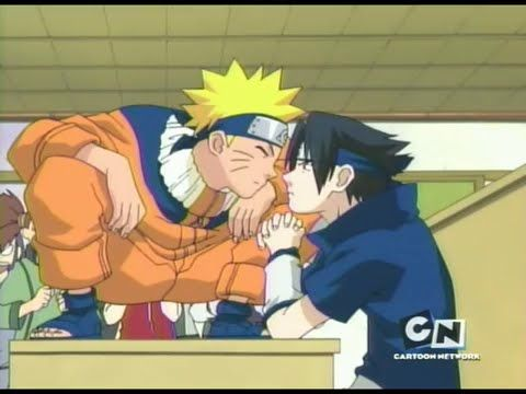 Watch naruto shippuden episode 193 english subbed online dating
