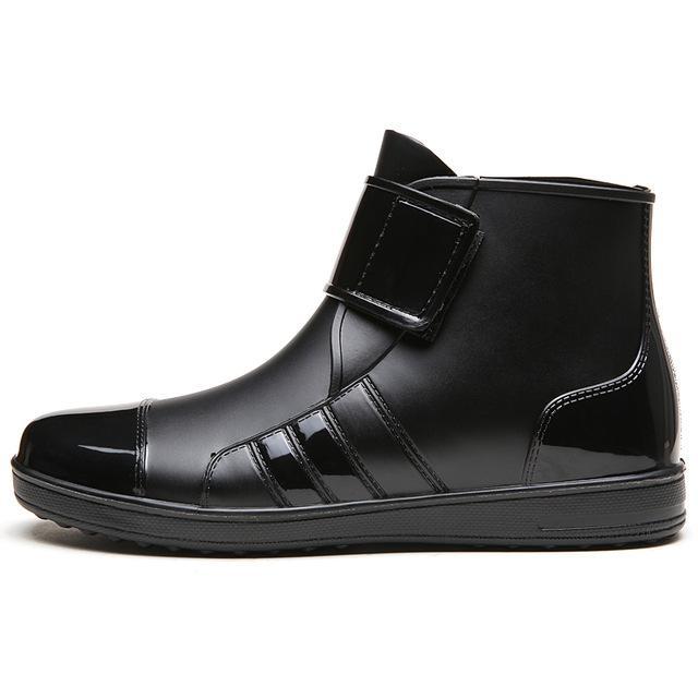 dustin pinterest des bottes, chaussures pinterest dustin botte de pluie, de la pluie et de la pêche 5c5e6a