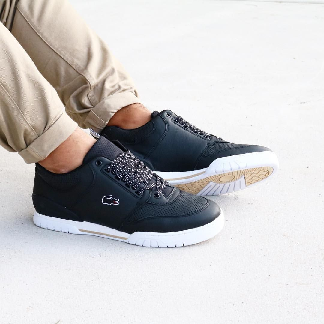 Lacoste Indiana  b5176dc3c