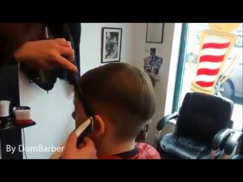 Female Military Haircut Pt2 Youtube Old Movies Pinterest Movie