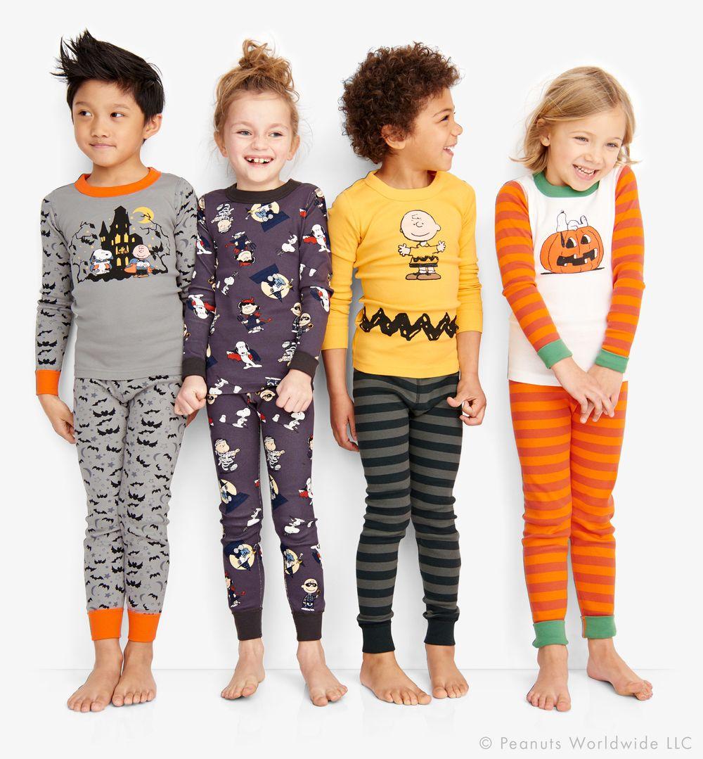 buy now: halloween jammies | pey's pics | pinterest | halloween