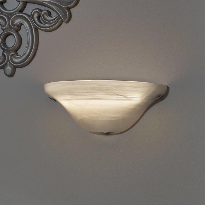 Waucoba Swing Arm Lamp Lighting Sconces Sconce Lighting