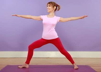 ten easy yoga poses for beginners yoga guide  yoga poses