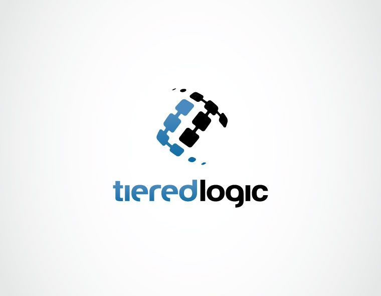Software Company Logo Design Company Logo Design Logo Design Logic Software