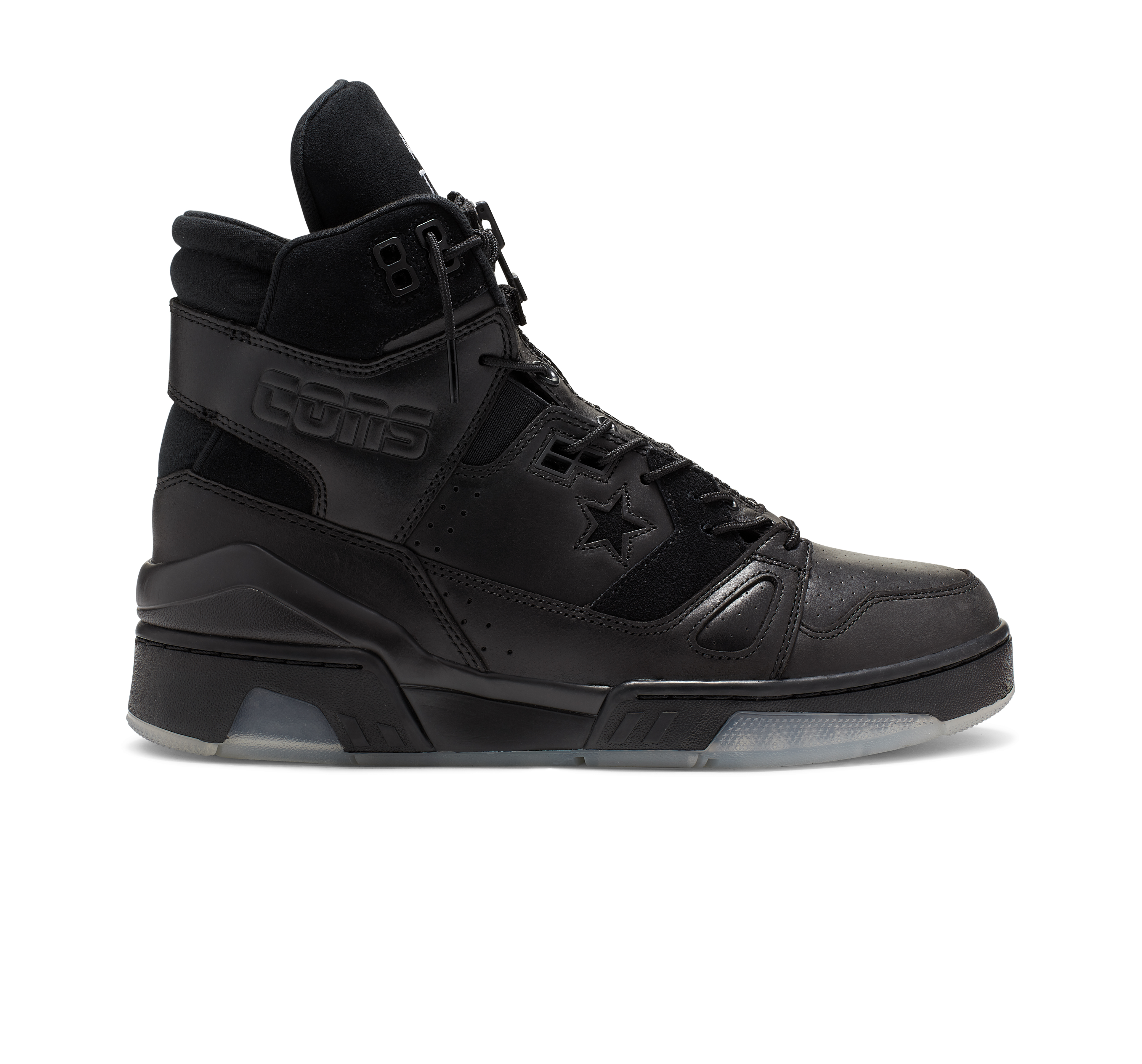 a8ffd1cf x TheSoloist ERX 260 in 2019 | Products | Converse, Tactical wear ...