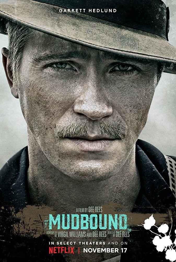 Latest Posters Full movies online free, Movies, Garrett