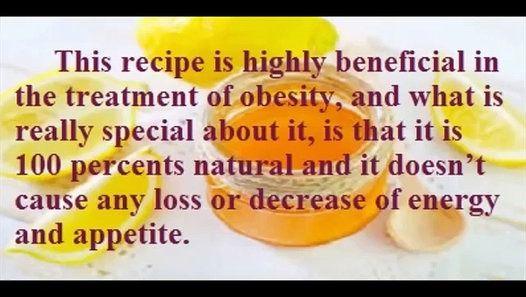 Weight loss doctors in weston fl