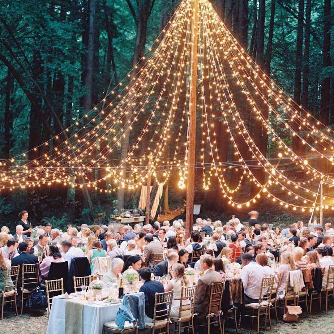 Hochzeitswahn Galerien Hochzeitswahn Sei Inspiriert Cinderella Hochzeit Kugelleuchten Hochzeit Beleuchtung