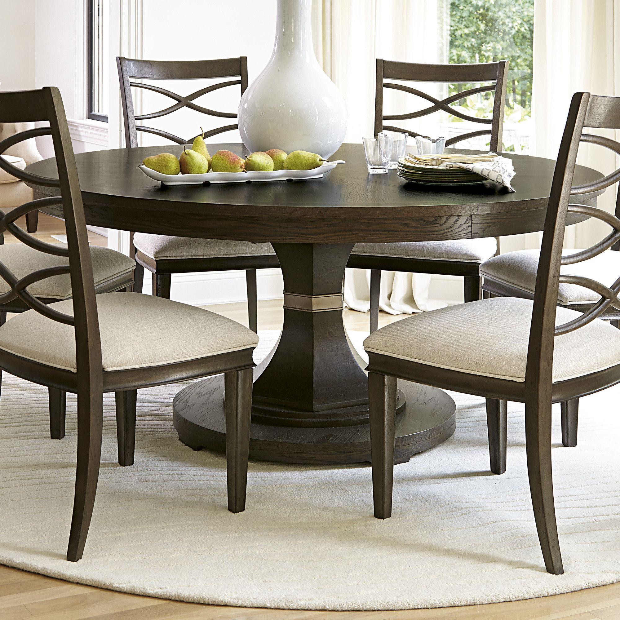 California Extendable Dining Table Wayfair Home Eat Table - Wayfair white round table