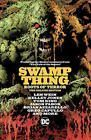 TOM KING-SWAMP THING: ROOTS OF TERROR BOOKH NEW #Books #swampthing TOM KING-SWAMP THING: ROOTS OF TERROR BOOKH NEW #Books #swampthing TOM KING-SWAMP THING: ROOTS OF TERROR BOOKH NEW #Books #swampthing TOM KING-SWAMP THING: ROOTS OF TERROR BOOKH NEW #Books #swampthing TOM KING-SWAMP THING: ROOTS OF TERROR BOOKH NEW #Books #swampthing TOM KING-SWAMP THING: ROOTS OF TERROR BOOKH NEW #Books #swampthing TOM KING-SWAMP THING: ROOTS OF TERROR BOOKH NEW #Books #swampthing TOM KING-SWAMP THING: ROOTS OF #swampthing