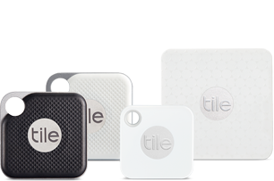 Find Your Keys Wallet Phone With Tile S App And Bluetooth Tracker Device Tile Tile Bluetooth Tracker Bluetooth Tracker Bluetooth