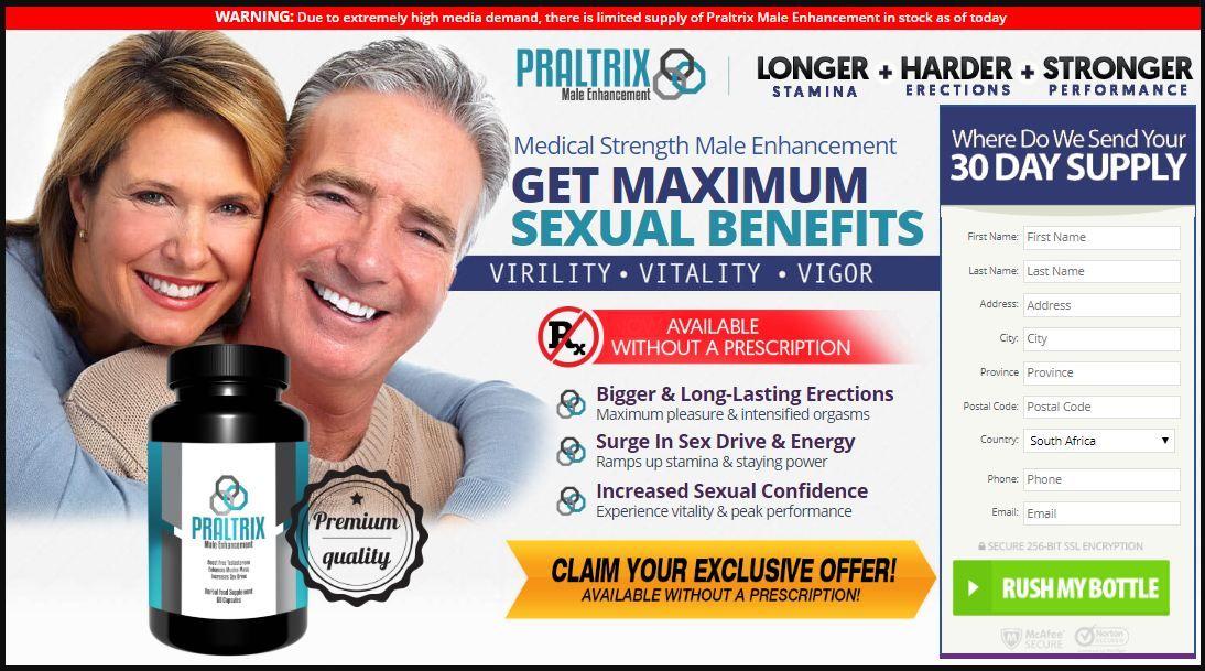 Pin by Rosertson on Praltrix Male enhancement pills reviews Enhancement pills Male enhancement