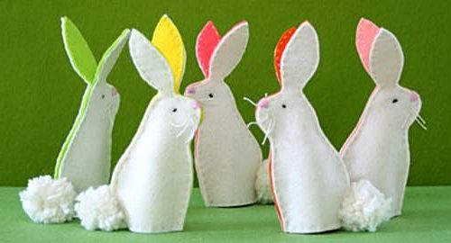 Easter Craft Ideas For Adults Craftshady Craftshady Easter