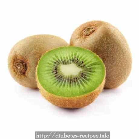 explore vitamin e omega 3 and more