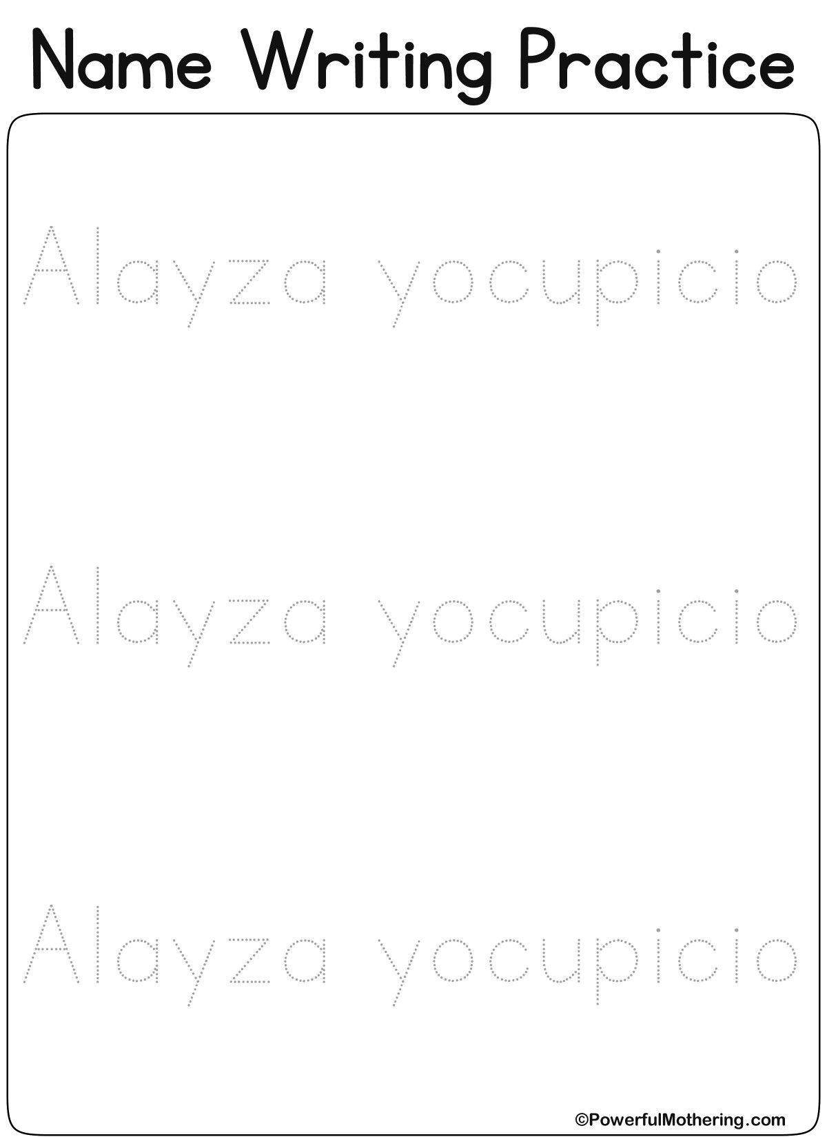 Idea By Dayanira On Print