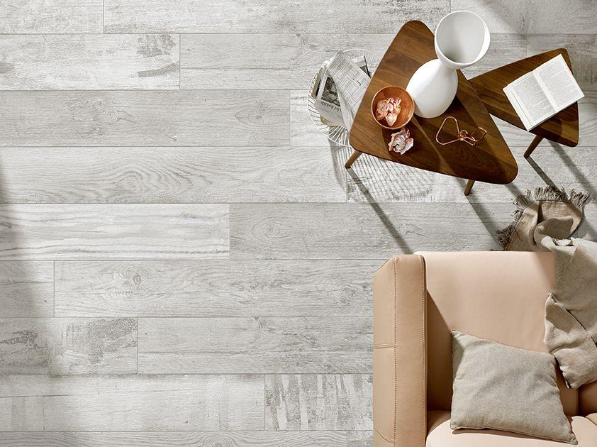 Fliesen Franke neuer lifestyle mit der serie patchwood eine kombination aus holz