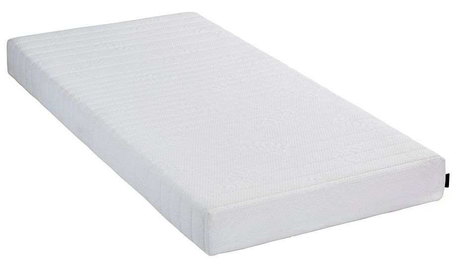 Single Memory Foam Mattress Memory Foam Mattress Topper Diy Memory Foam Mattress Queen Memory Foam Mattress