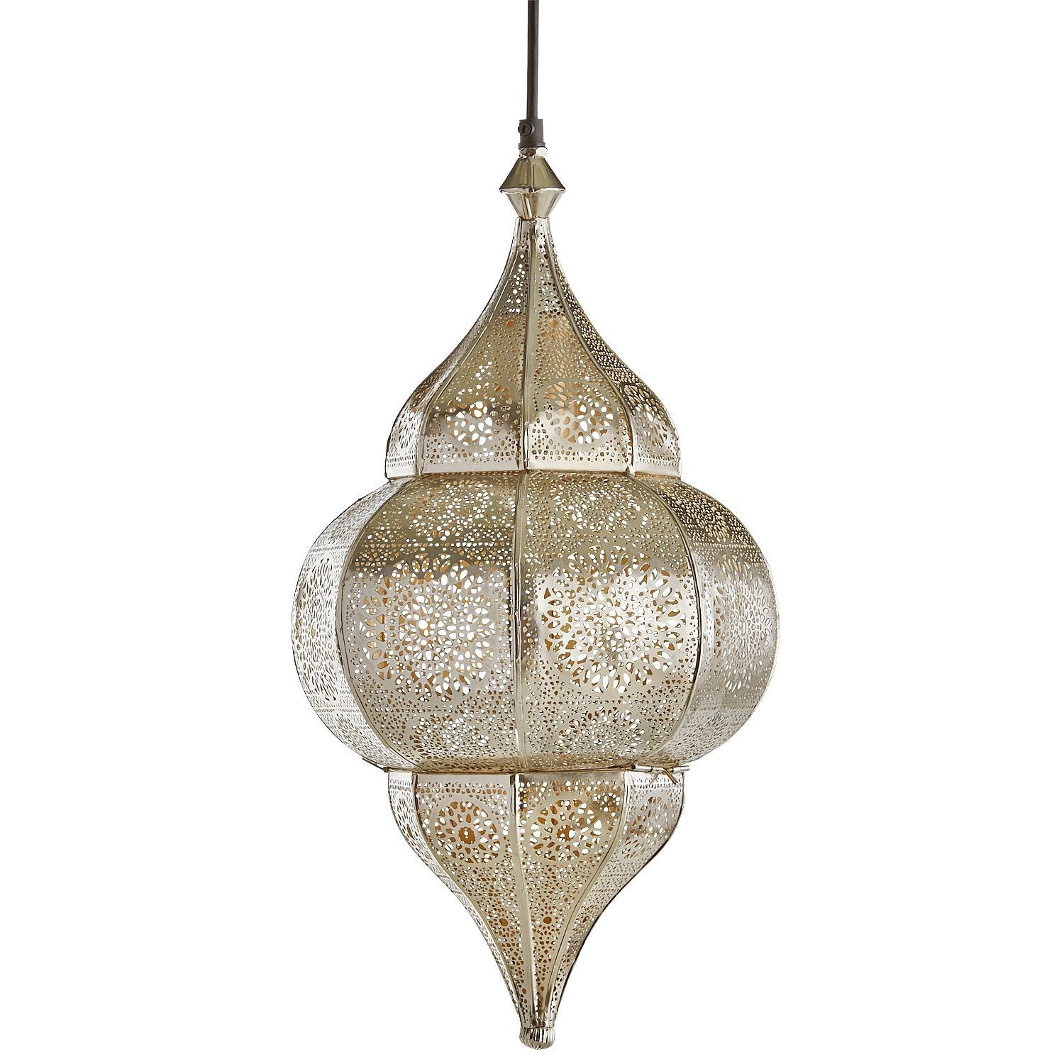 Plug In Hanging Lamps Ayla Pendant Nickel Pier 1 Index Pendant Lighting Bedroom