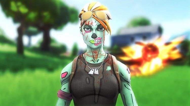 Fortnite Skins Holding Xbox Controller Google Search Xbox Controller Best Gaming Wallpapers Pc Console