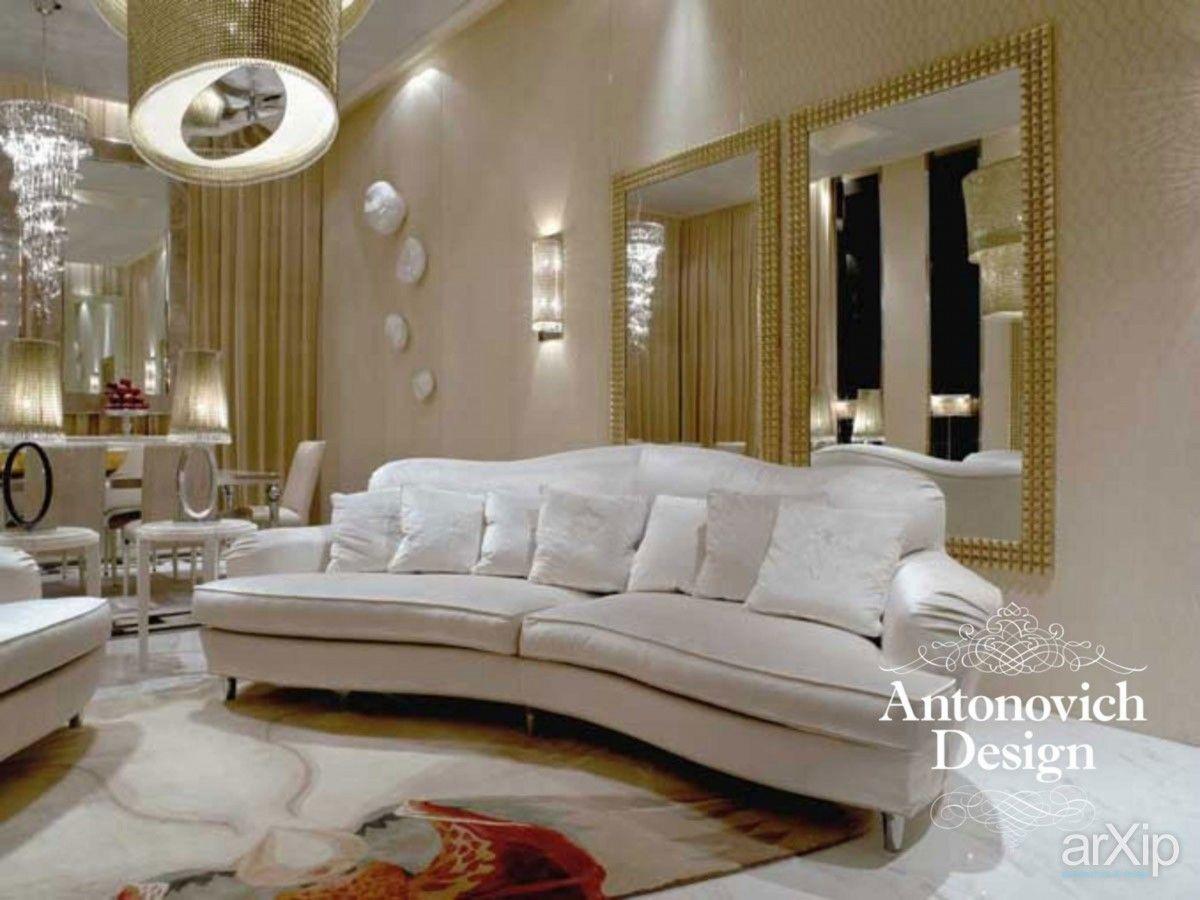Muebles De Lujo Italianos. Coleccion Vip With Muebles De Lujo ...